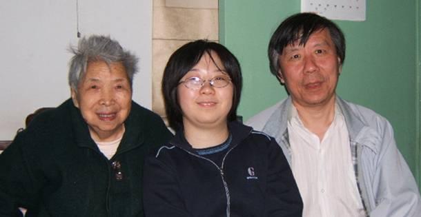 55 ar fyllde fredspristagaren liu xiaobo pa tisdagen
